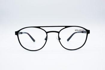 Arquivos Armação para Óculos - SpellBound 8789984f58