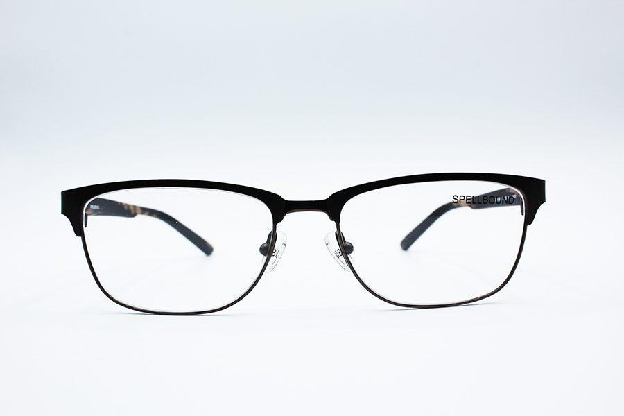 2b49c9b86fdd8 Armação Óculos de grau Spellbound – SB 10990 - SpellBound