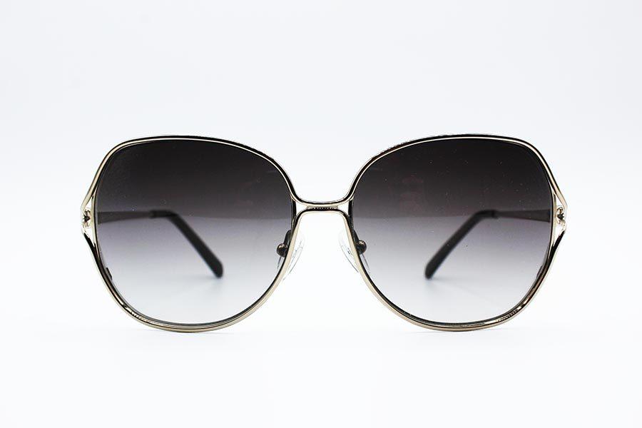 582417fc2 Óculos de sol Union Pacific – UP 10517 - SpellBound