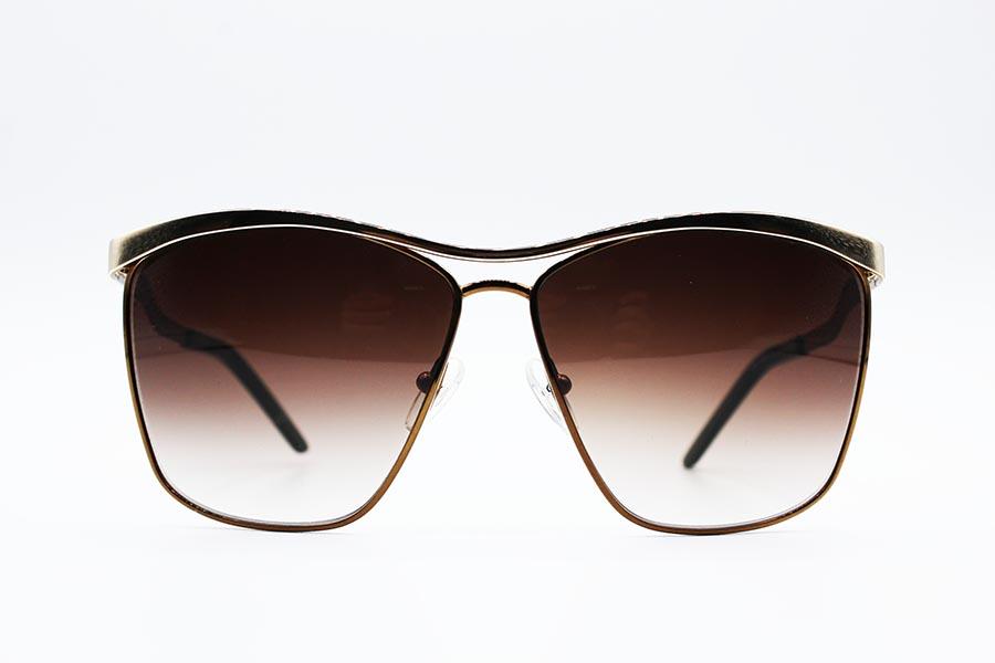 d192cde2f42e0 Óculos de sol Union Pacific – UP 11006 - SpellBound