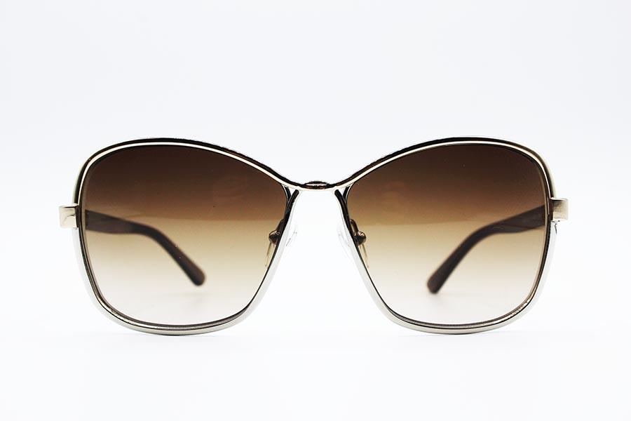 a27957465a63e Óculos de sol Union Pacific – UP 11013 - SpellBound