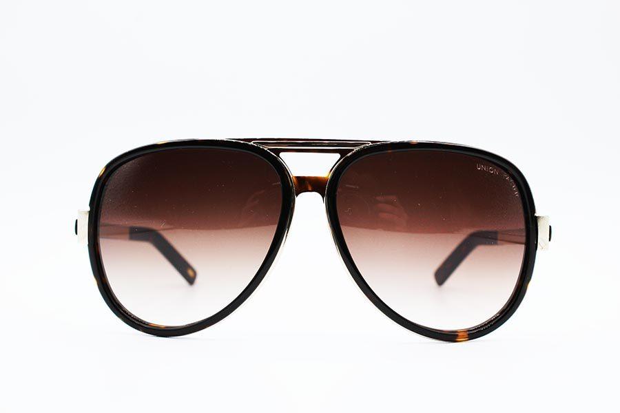 1c8d3d722f019 Óculos de sol Union Pacific – UP 11514 - SpellBound