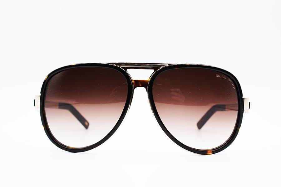 9ec9b0919 Óculos de sol Union Pacific – UP 11514 - SpellBound