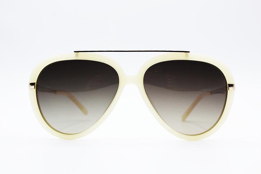 ba27c245bb165 Óculos de sol Union Pacific – UP 13916 - SpellBound