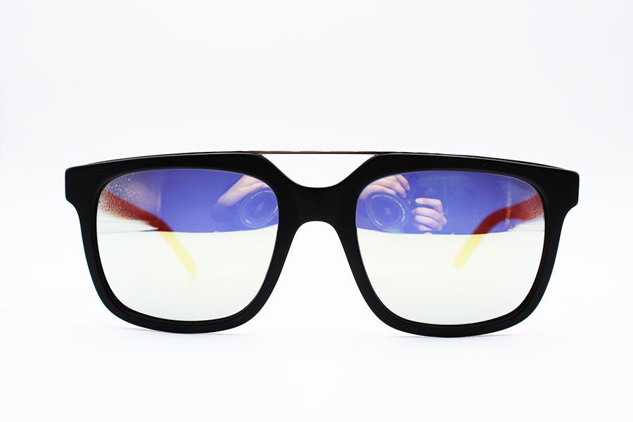 77530f1c02f1e Óculos de sol Spellbound – SB 15291 - SpellBound