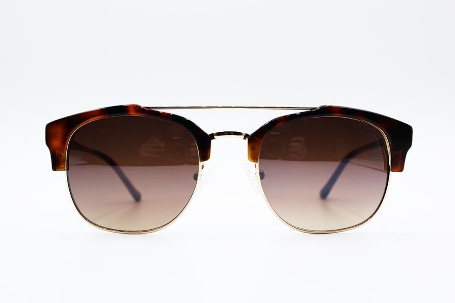 d7c12c5b3b98f Óculos de sol Spellbound - SB 16376 - SpellBound