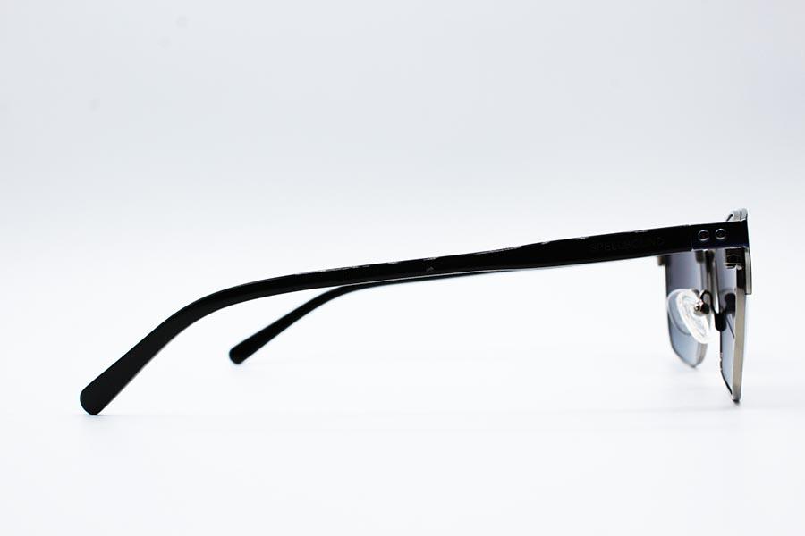 966cfd1604fdd Óculos de sol Spellbound – SB 3433 - SpellBound