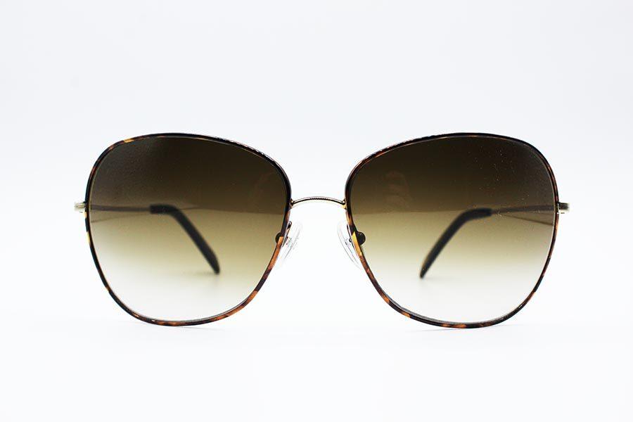 1d3ebef42 Óculos de sol Union Pacific – UP 7733 - SpellBound