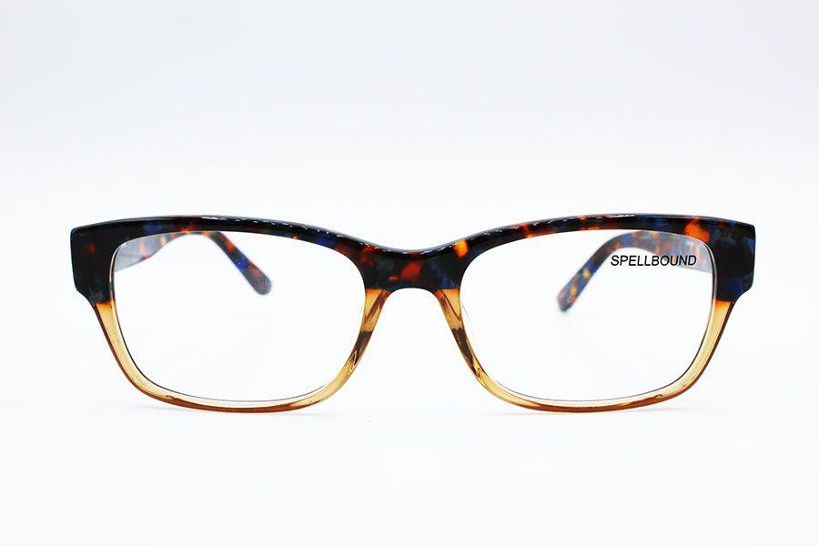 094855a79c742 Armação Óculos Spellbound – SB 13910 - SpellBound
