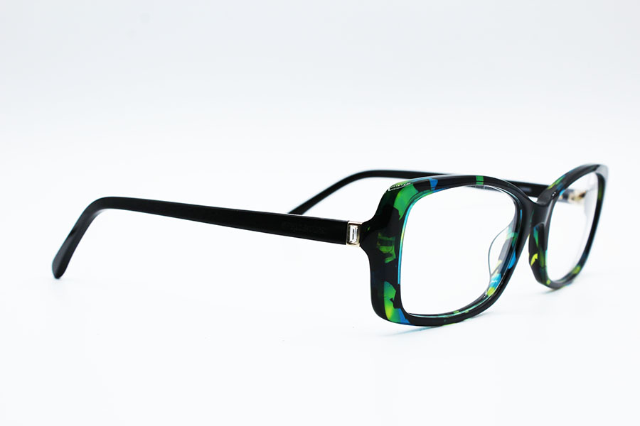 4ae0e70d17193 Armação Óculos Spellbound – SB 13519 - SpellBound
