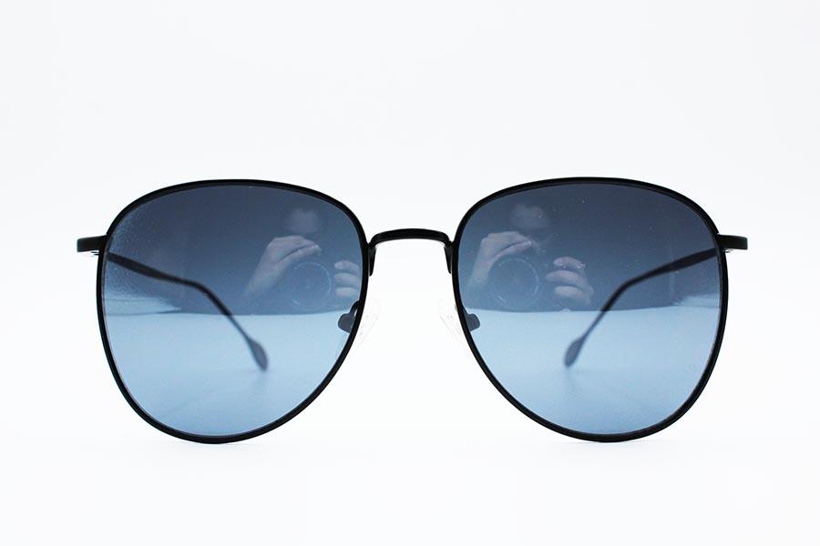 3e9887bc6f031 Óculos de Sol Union Pacific - UP 19989 - SpellBound