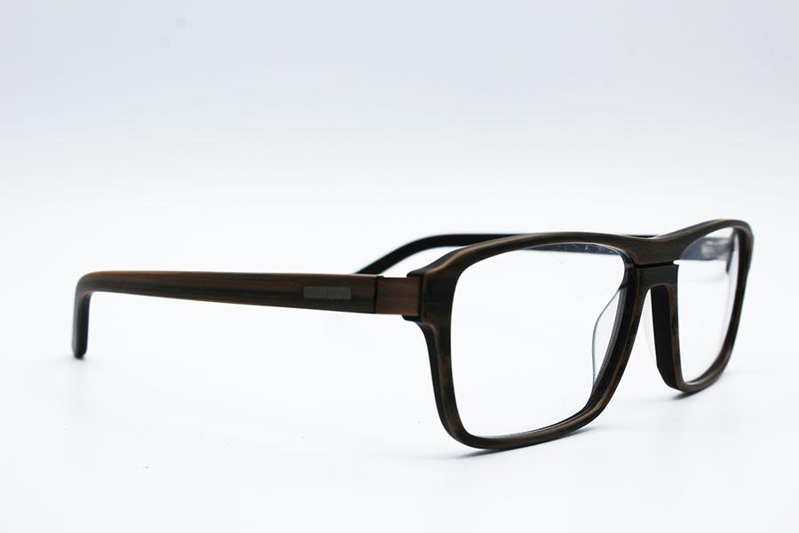 276701ea6a1d4 Armação Óculos de grau Spellbound - SB 13906 - SpellBound