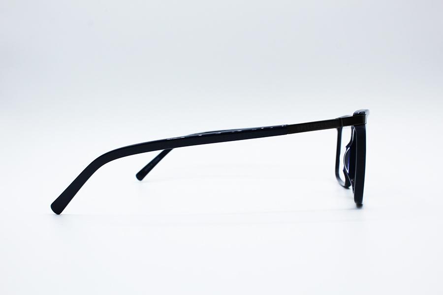 427ceda099ad6 Armação Óculos de grau Spellbound – SB 16114 - SpellBound