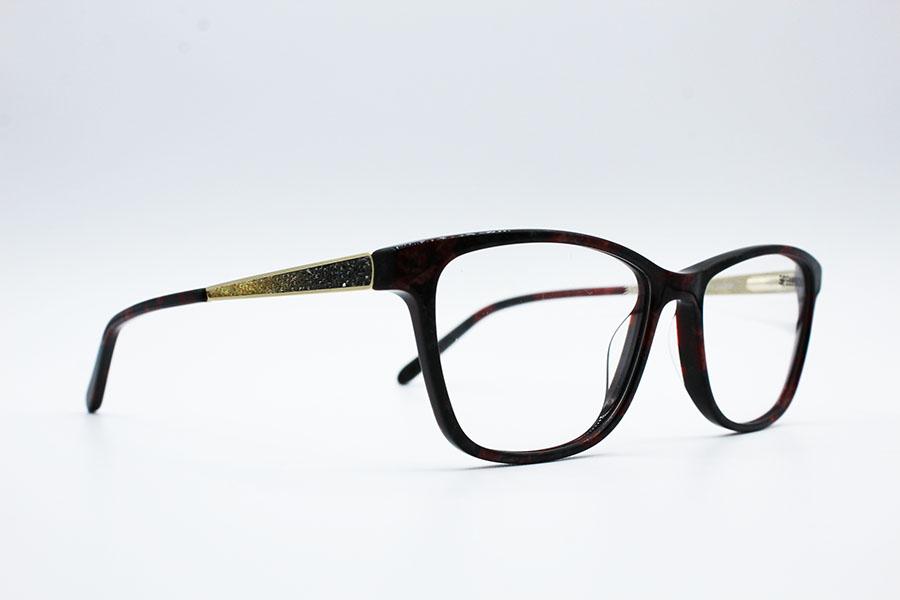 3a19f418ab0d9 Armação Óculos de grau Spellbound – SB 5002 - SpellBound