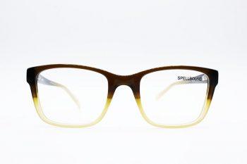 cb689ead2be5b Arquivos Armação para Óculos - Página 3 de 4 - SpellBound