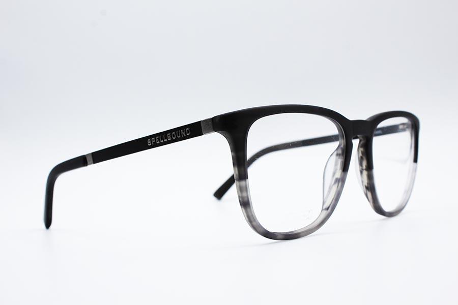 0ce87b61b7315 Armação Óculos de grau Spellbound – SB 15252 - SpellBound