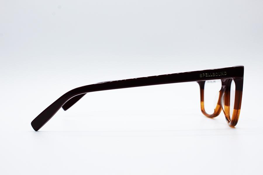 cdb5f8f8ef866 Armação Óculos de grau Spellbound – SB 14496 - SpellBound
