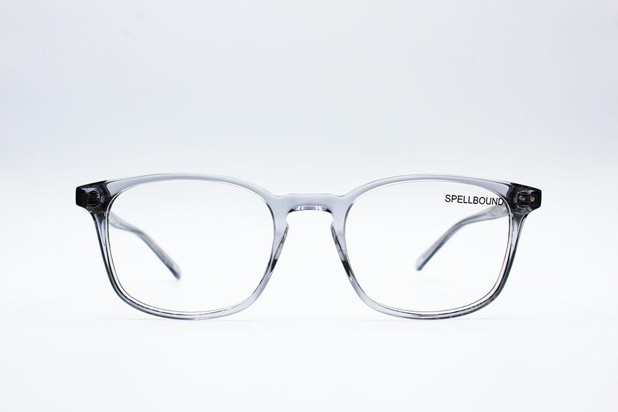 1e4b84542cdd7 Armação Óculos de grau Spellbound - SB 15977 - SpellBound