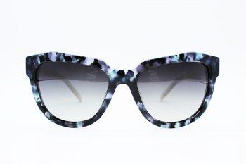 25f14d55f0323 Arquivos Óculos de Sol - SpellBound