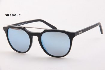 Produtos Recentes. Óculos de Sol Spellbound - SB ... ebc4d1d0a8